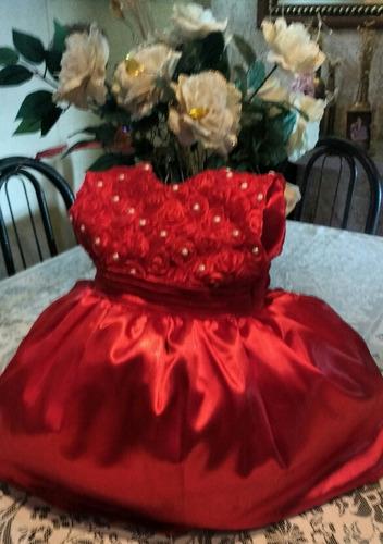 sarah ¿ princess vestidos infantil luxo.