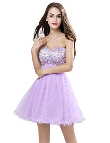 Sarahbridal vestidos de fiesta