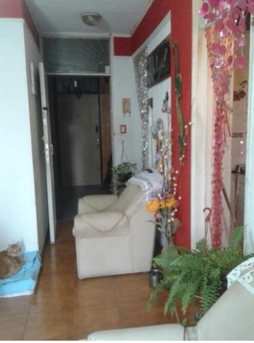 sarandi - avellaneda. venta de dpto. de 3 ambientes en el barrio la saladita