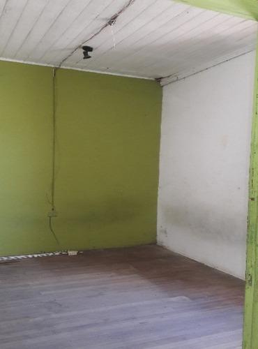 sarandí - avellaneda. venta de ph t/casa de 3 amb a refaccionar. 150 m2