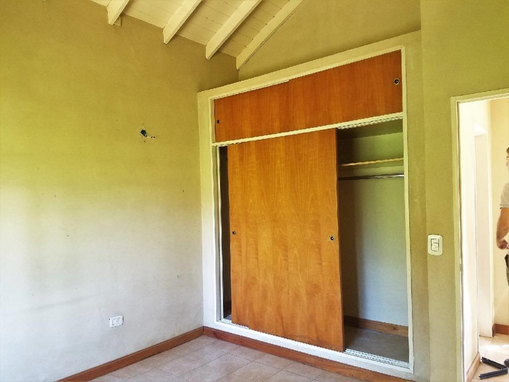 saraví 2800 - pilar - casas en barrio privado/country - venta