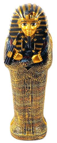 sarcofago t18