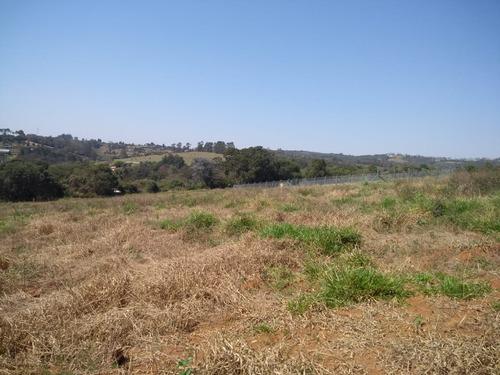 s.area plana de 1.000 m2 por a partir de 40.000 a vista