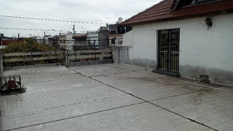 sargento cabral 1700 - ramos mejía - casas chalet - venta