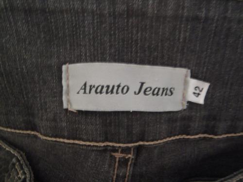 sarja marca calça