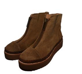 d8dbe3b4 Zapatos Mujer Numero 38 - Ropa y Accesorios en Mercado Libre Argentina