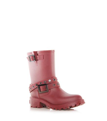 sarkany bota mujer