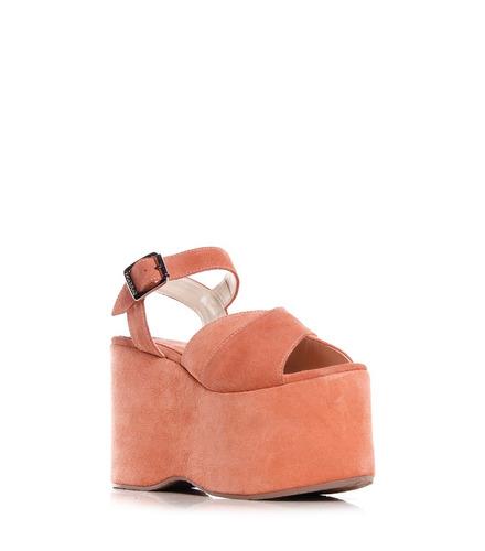 sarkany dalia sandalia mujer