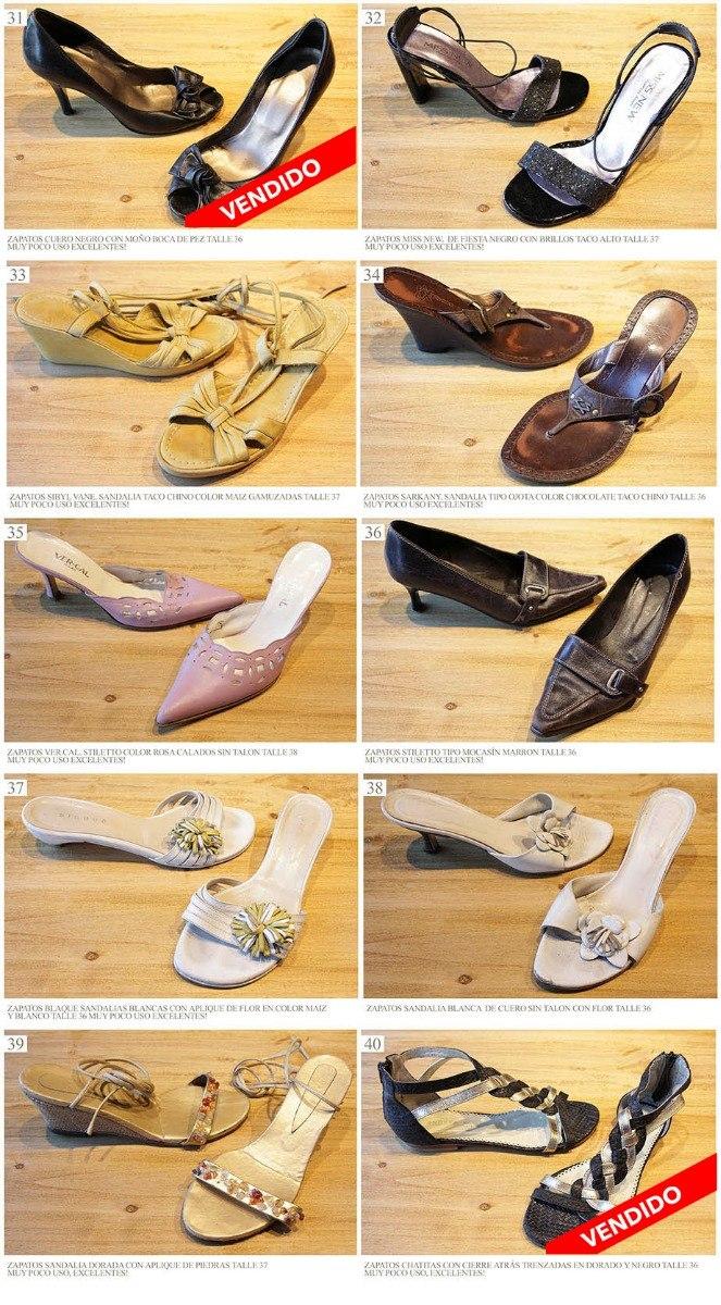 7c36b80eb56 Zapato sarkany paruolo stilettos negro mujer feria americana jpg 663x1200  Sarkany paruolo charol punta redondo zapatos