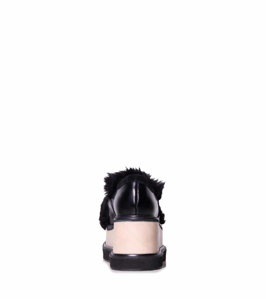 Cargando zoom... zapatos ricky sarkany zuecos vinci (moda ... ef6a87d04c1