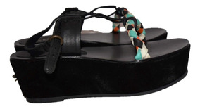Varios Sarkany Modelo Sandalias Numeros Ready WH2IE9D