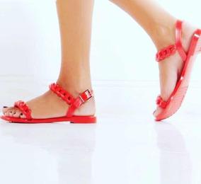Zapatos En Argentina Kailas Sandalias Mercado Libre De Mujer nX8Pk0wON