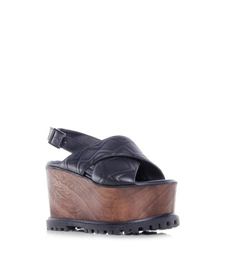 sarkany zapato mujer