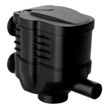 sarlo better bomba submersa 1000a - 1000l/h - 110v