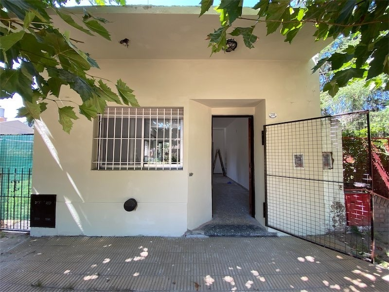 sarmiento 1200 - ingeniero maschwitz - casas casa - alquiler