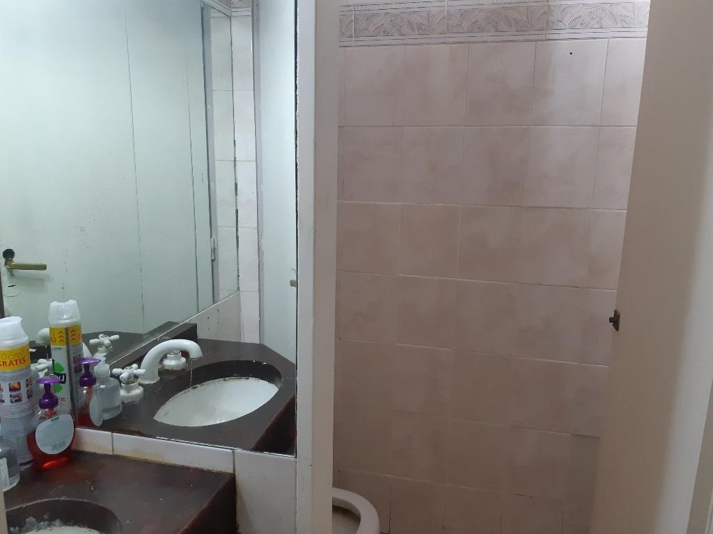 sarmiento 300 2 10 - microcentro (comercial) - oficinas planta libre - venta