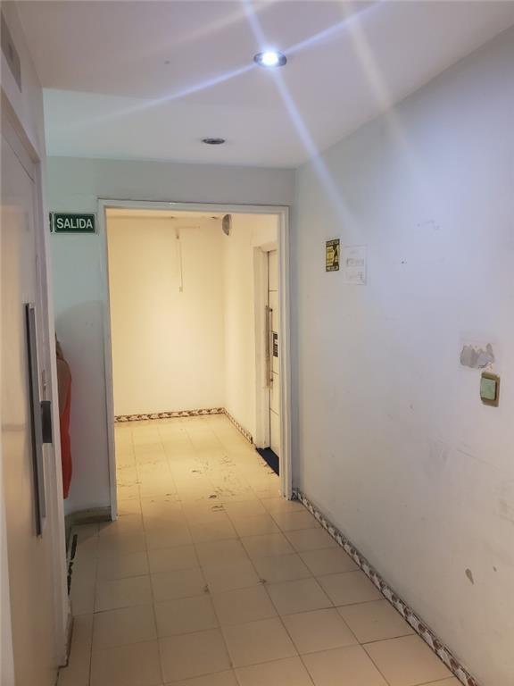 sarmiento 300 - microcentro (comercial) - oficinas planta dividida - venta