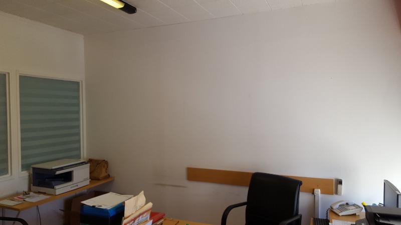 sarmiento 600 10 25 - microcentro (comercial) - oficinas planta dividida - alquiler