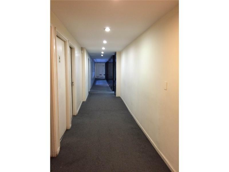 sarmiento 600 2-9 - microcentro (comercial) - oficinas planta dividida - alquiler