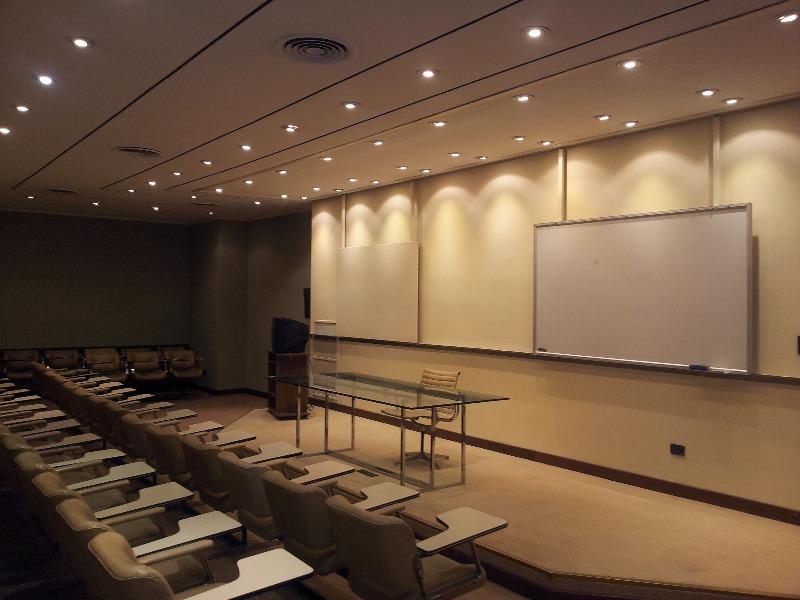 sarmiento 600 3-b - microcentro (comercial) - oficinas planta dividida - alquiler