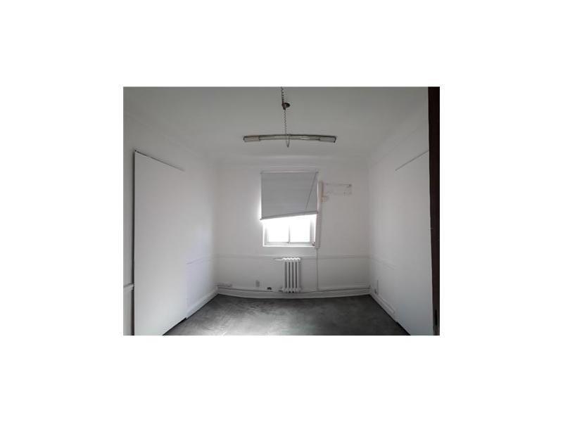 sarmiento 600 8 35 - microcentro (comercial) - oficinas planta dividida - alquiler