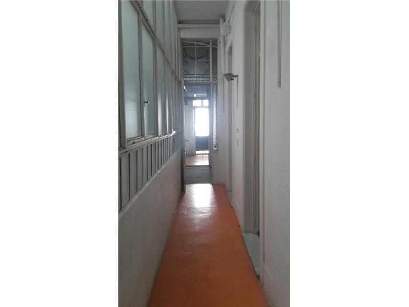 sarmiento 800 - microcentro (comercial) - oficinas planta dividida - alquiler