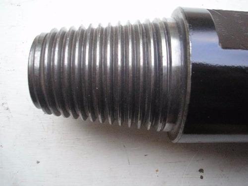sarta de perforacion 2 3/8 r g 980363 rosca conica api