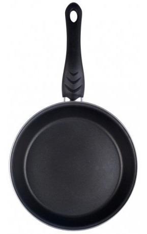 sarten 18 cm danubio magefesa acero vitrificado cocina