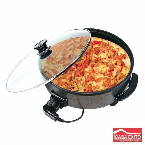 sarten imaco ipes300 multicook electrico ,1500w