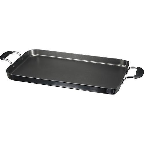 sarten plancha para estufa