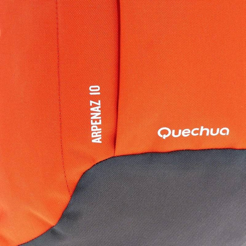 sarz arpenaz 10 mochila quechua stock colores