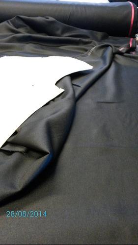 sastre-arreglo de ropa