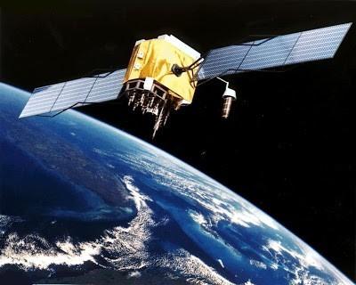 sat finder buscador satelital  direc tv movistar claro azbox
