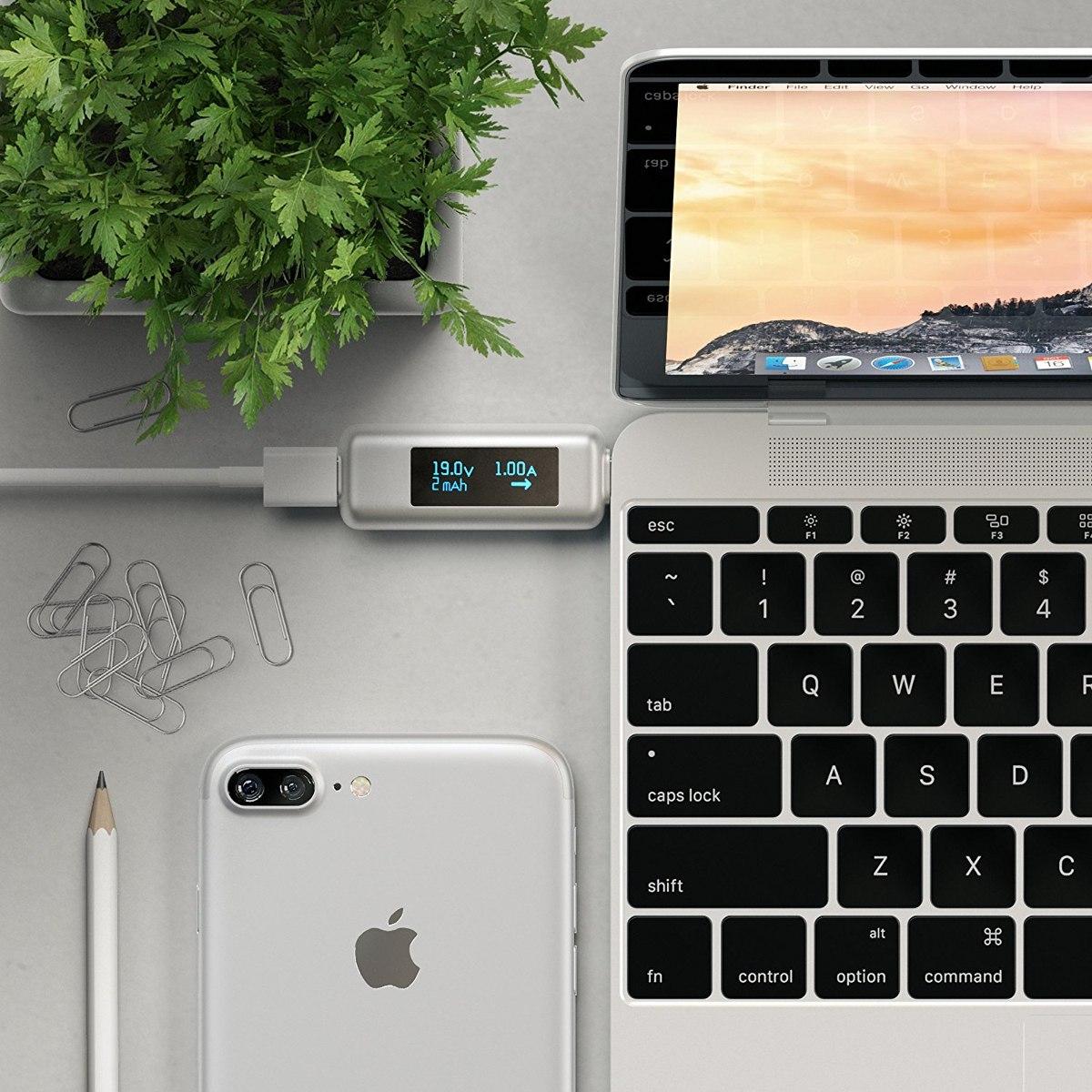 accesorios para Macbook