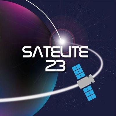 satelite 23 satelite 23 cd nuevo