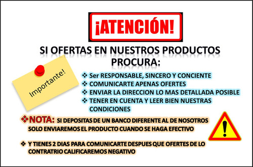 satelite y planetario de caja automatica optra limited 06/08