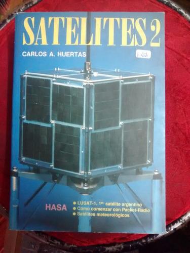 satelites 2-huertas