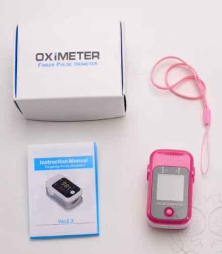 saturador de oxigeno, pulsoximetro, oxipulsimetro, oximetro
