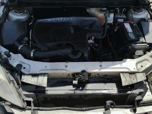 saturn aura xe 2008 se vende solamente en partes