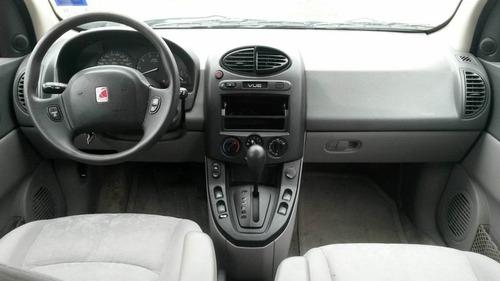 saturn vue 2002 ( en partes ) 2002 - 2005 motor 3.0 aut