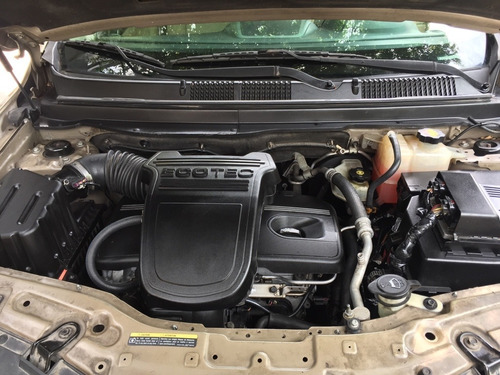 saturn vue xe 2008