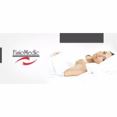 saturno massageador infravermelho  elétrico ( original )