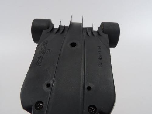sauber c14 k.wendlinger minichamps 1-18