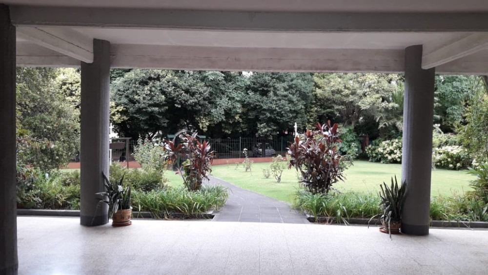 saubidet 3900 - dto 4 amb - villa martelli - vende