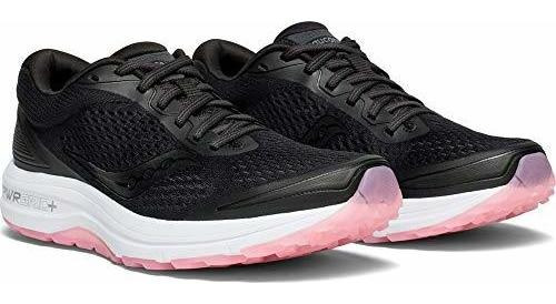 saucony clarion sneaker zapatillas para mujer