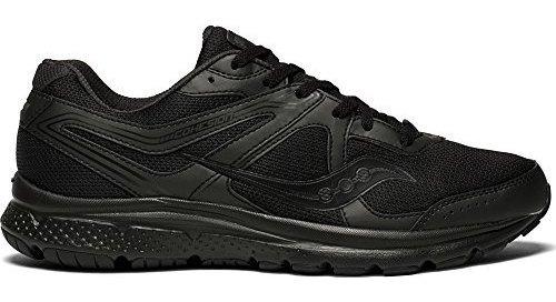 saucony cohesion 11 - zapatillas de running para hombre