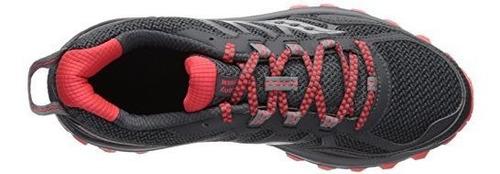 saucony excursion tr11 zapatillas de running para mujer