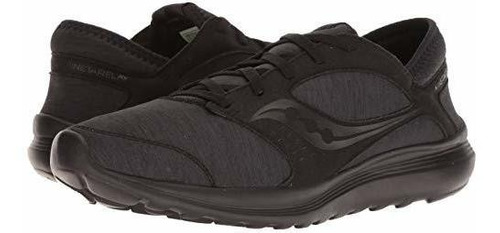 saucony kineta relay zapatillas para hombre