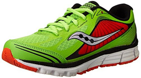 Saucony Kinvara 2 Zapatillas De Running Nino Pequeno Nino G