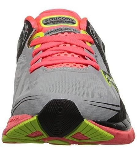 saucony kinvara 5 zapatillas de running para mujer
